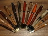 domestic-and-exotic-wood-pens-03