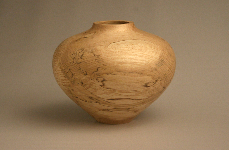 spalted-maple-hollow-form
